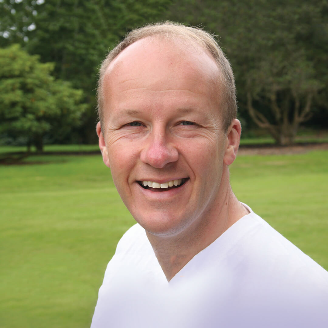 Adrian Holloway