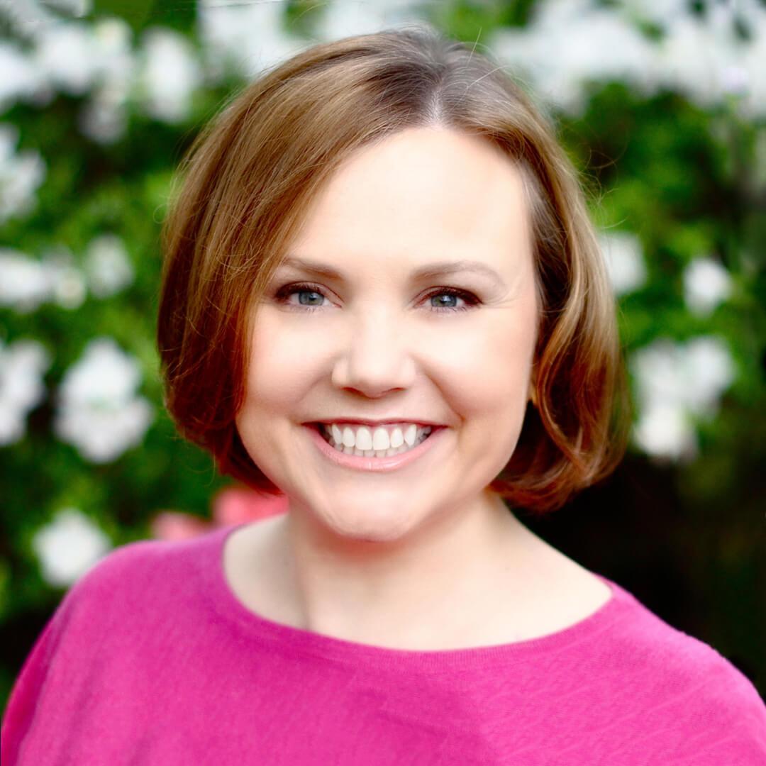 Carrie Headington
